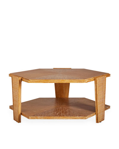 Jonathan Adler Coffee Table Neiman Marcus