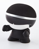 Mini Speaker, Black