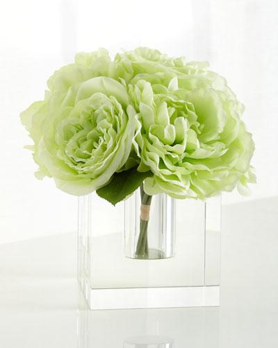 The Regent Floral Arrangement