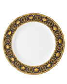 Versace I Love Baroque Dinner Plate