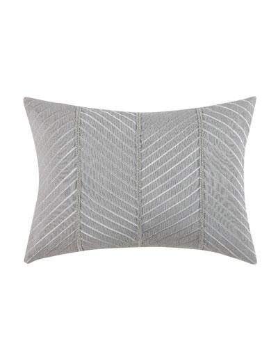 Legacy Pillow, 16