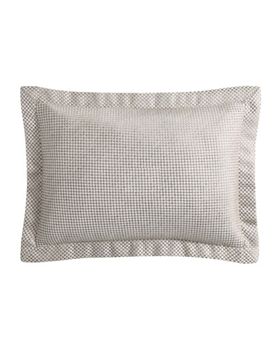 Tribeca Decorative Pillow, 14