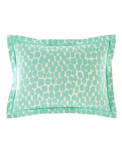 Dollops Pillow, 12