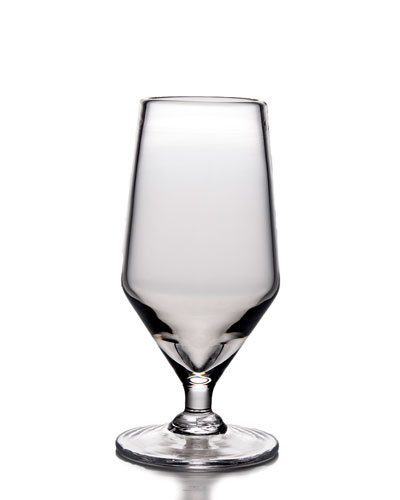 Bristol Glass