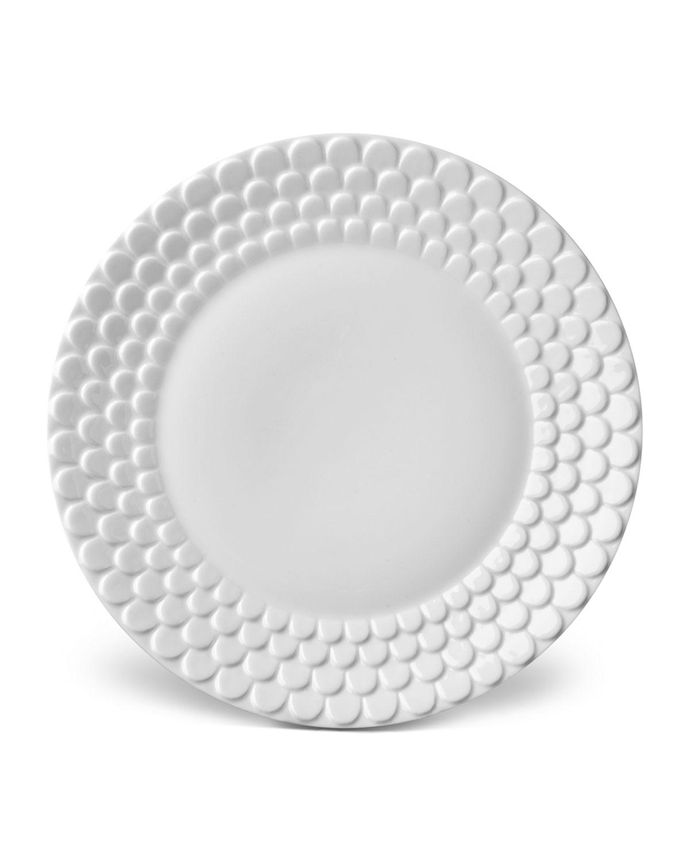 L'objet AEGEAN DESSERT PLATE