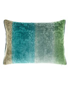 Santafiora Aqua Pillow