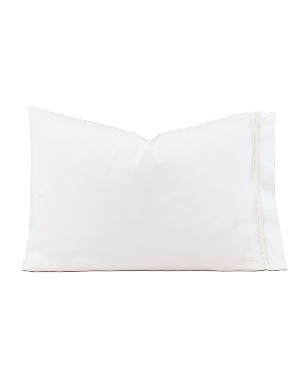 Eastern Accents ENZO KING PILLOWCASE