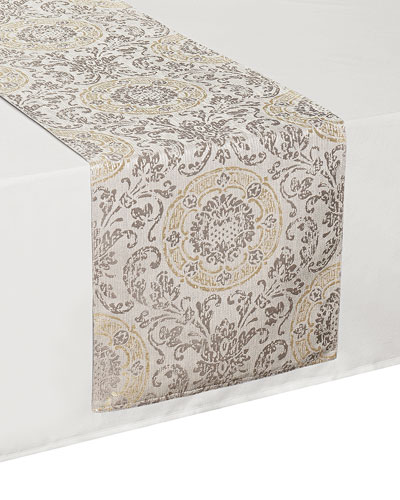 Concord Table Runner, 14x72