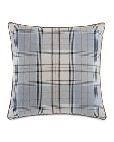 Arthur Decorative Pillow