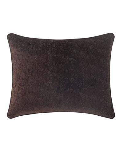 Glenmore Decorative Pillow, 16