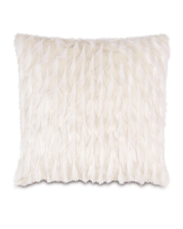 Halo Decorative Pillow
