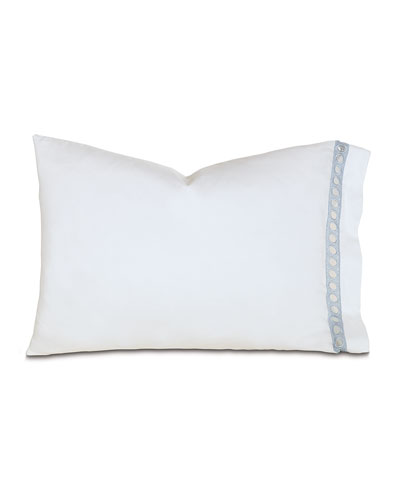 Celine Standard Pillowcase