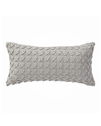 Adelais Decorative Pillow, 11
