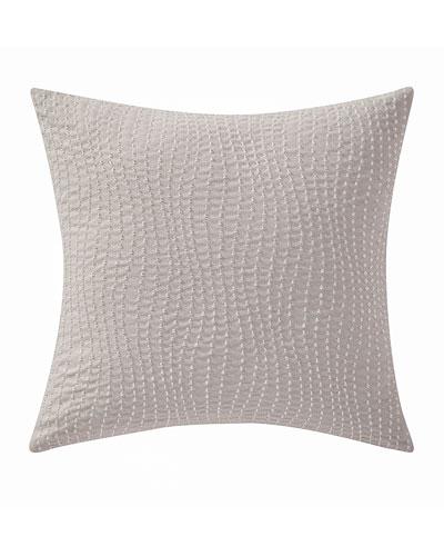 Adelais Decorative Pillow, 14