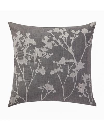 Adelais Decorative Pillow, 16