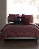 Gabriella King Comforter Set