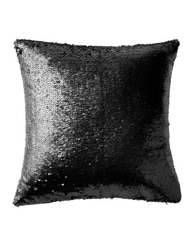 Gabriella Decorative Pillow, 14