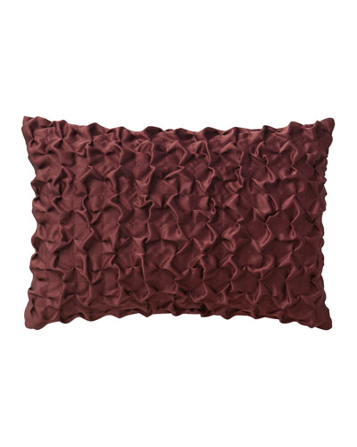 Gabriella Decorative Pillow, 12