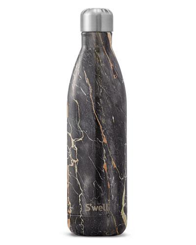 Bahamas Marbleized 25-oz. Water Bottle