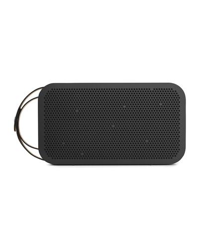 B & O BeoPlay A2 Active Speaker, Dark Gray