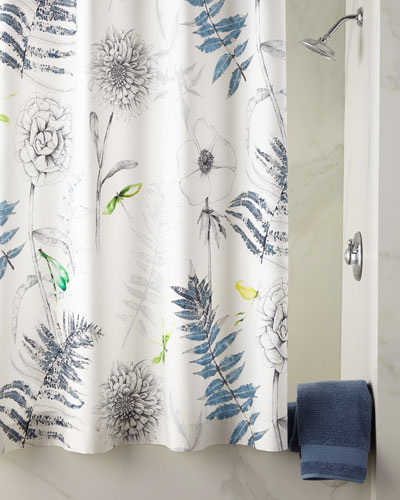 shower black unique style curtain for the modern curtains cool hotel zebra refreshing animal designer with designs bath
