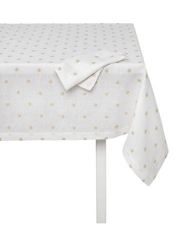 Vogue Tablecloth, 66