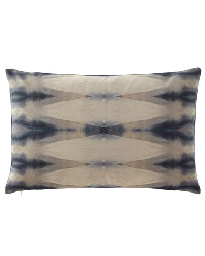 Strand Textile No. 1 Pillow, 16
