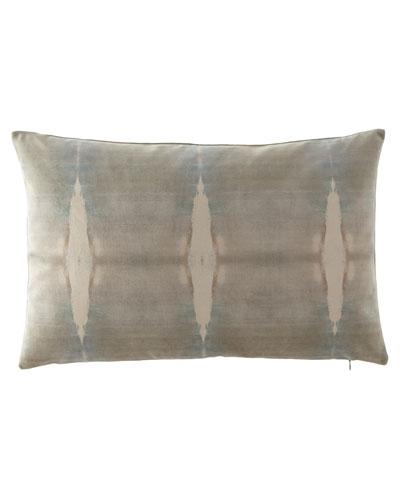 Refuge Textile No. 2 Pillow, 16