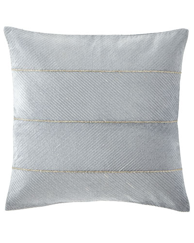 Velvet Decorative Pillow, 22