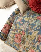 Sherry Kline Home After Glow 3-Piece Queen Comforter