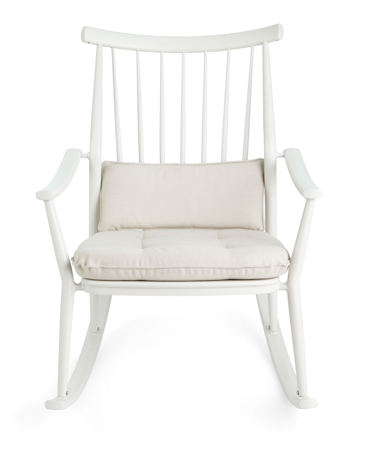 Darrow Rocker Chairs Set of 2