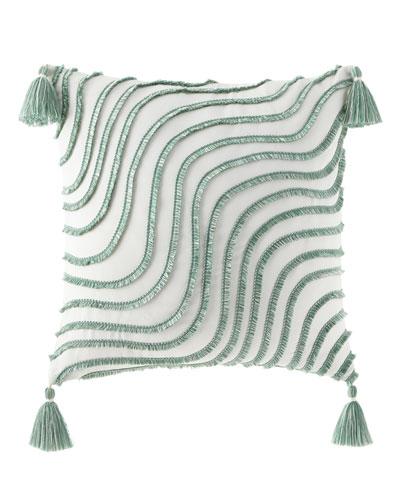 Celerie Kemble Wicking Cloud Pillow, 20
