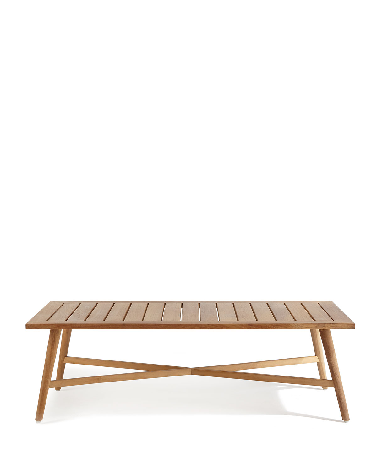 San Remo Outdoor Coffee Table