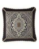 Austin Horn Classics Rockwell Pillow, 18