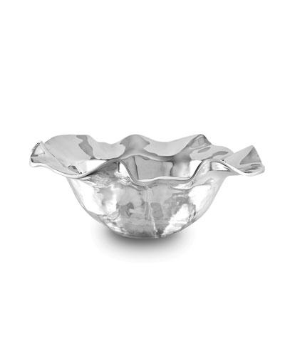 Vento Olanes Large Bowl