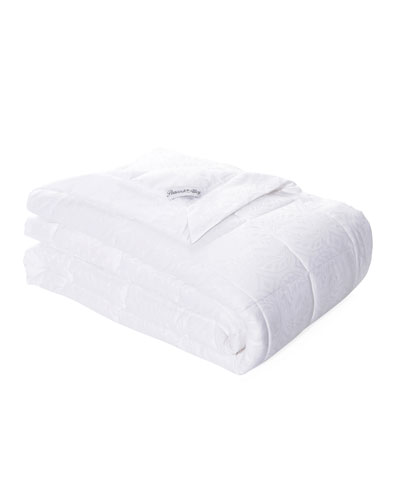 King Down Alternative Blanket