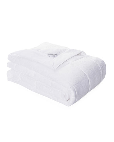 Queen Down Alternative Blanket