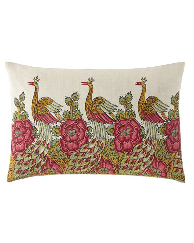 Pamoda Decorative Pillow