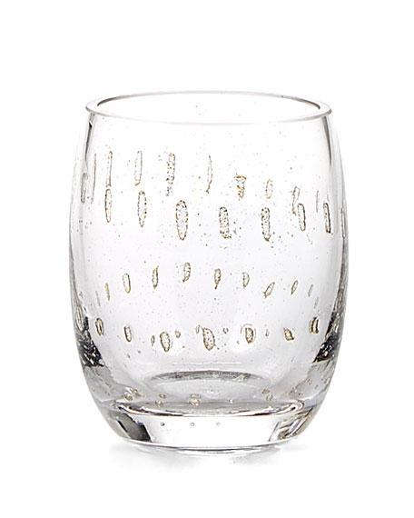 Labrazel Contessa Tumbler Glass