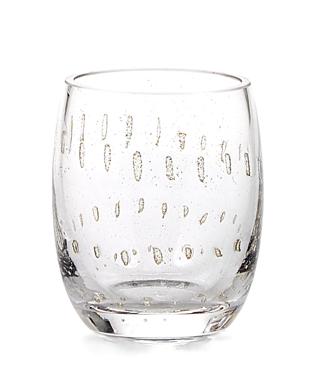 Labrazel Drinkwares CONTESSA TUMBLER GLASS