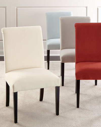 Carlino Dining Chair