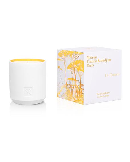Maison Francis Kurkdjian 9.8 oz. Les Tamaris Scented Candle