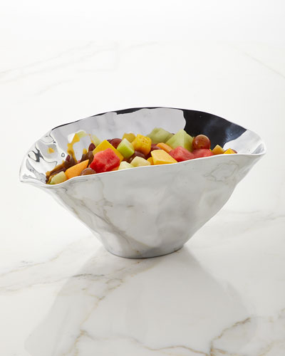Soho Micalli Extra-Large Oval Bowl