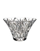 Westbridge Crystal Bowl
