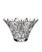 Westbridge Crystal Bowl