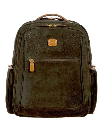 Life Executive Large Backpack
