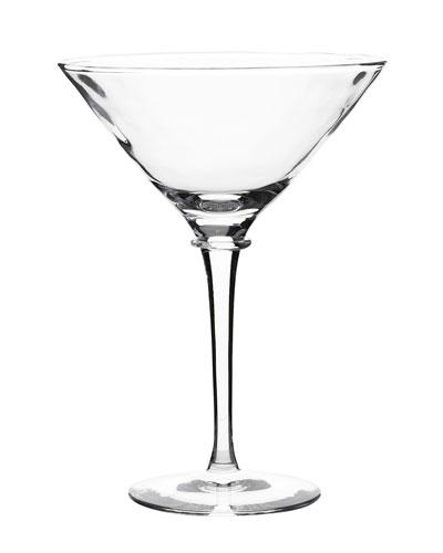 Carine Martini Glass