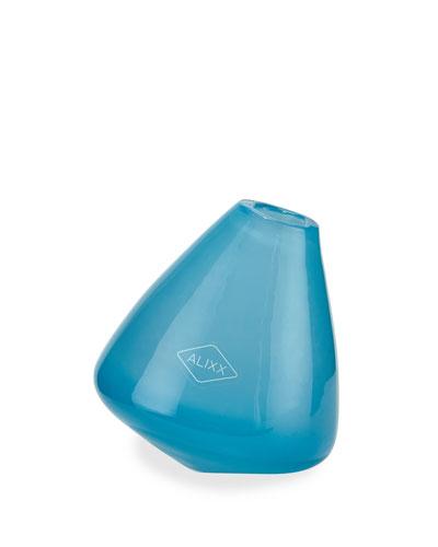 Diffuser Vase - Aqua