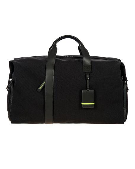 """Bric's 20"""" Business Weekender Luggage"""