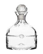 Graham Whiskey Decanter